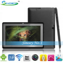 Check DHgate tablet reviews here