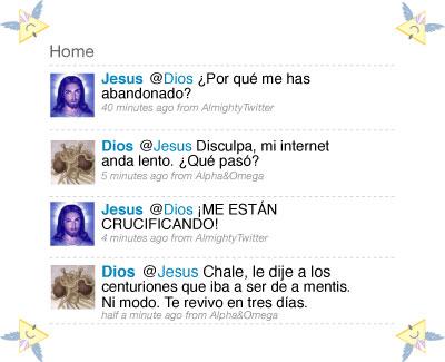 twitter Jesus 3
