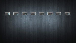 PS3_Theme_by_Sudi_