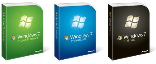 Windows-7-precios