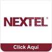 sms nextel