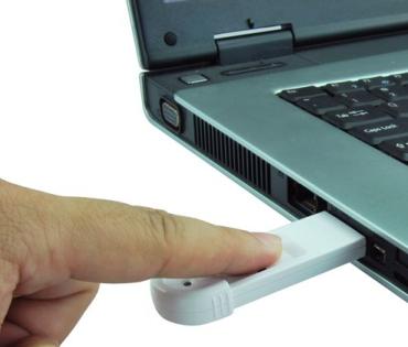 USB no guarda ni da formato, solucionalo ya!!!