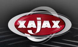 Xajax