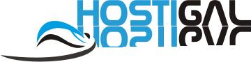 hostigal