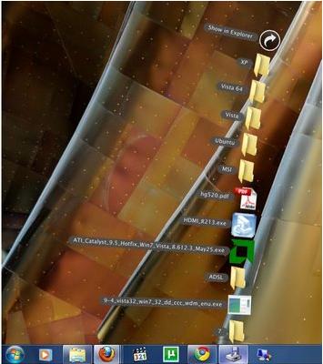 mac windows vista
