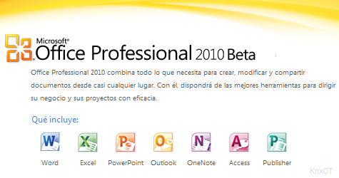 Descargar microsoft office 2010 gratis full Crack Serial