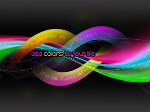 Add_Colors_To_Your_Life