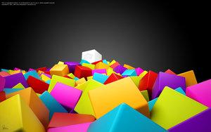 Color_Kingdom