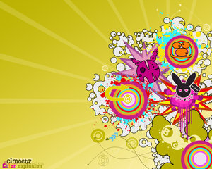 Color_eXplosion