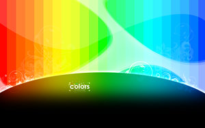the_Power_of_Colors